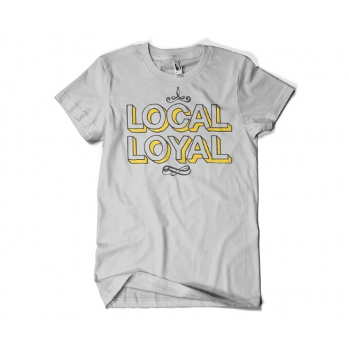 LocalLoyal_Mockup